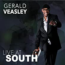 Best gerald veasley live at south Reviews