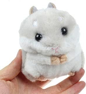 hamster pendant