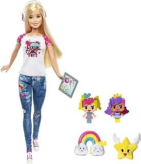 Best barbie doll video games Reviews