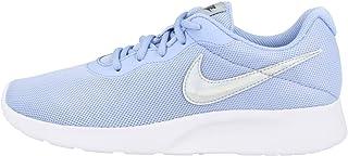 حذاء رياضي نايك تانجون للنساء