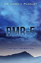 DMR-5