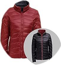 Best jin leather jacket Reviews