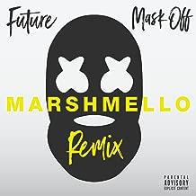 Best mask off remix mp3 Reviews