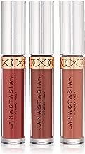 Best liquid lipstick anastasia Reviews