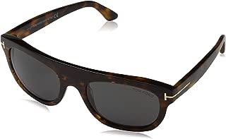 Best tom ford federico sunglasses Reviews