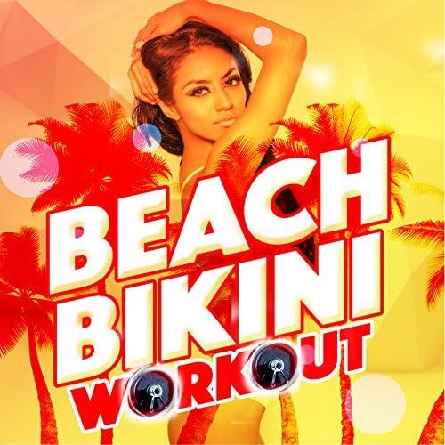 Beach Body Workout, Bikini Workout Dj & Workout Fitness