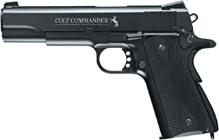 co2 1911 bb gun