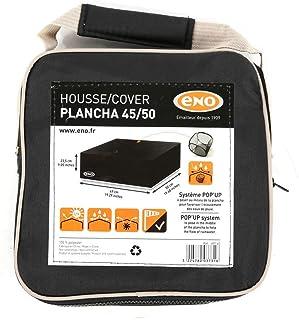 Eno - hpi45 - Housse de Protection pour plancha