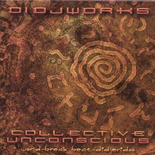 Didjworks