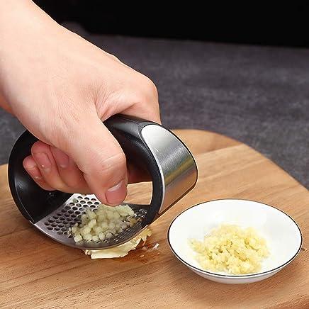Cuisine Maison Sunnyday Type De Presse A Main Semi Automatique