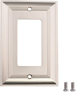 Best single gang light switch Reviews