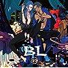 BL (通常盤) (特典なし)