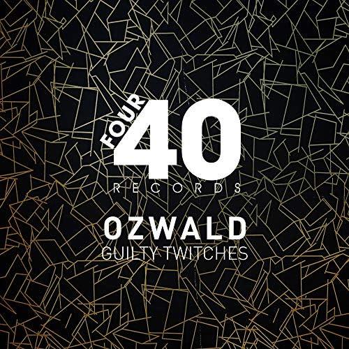 Ozwald