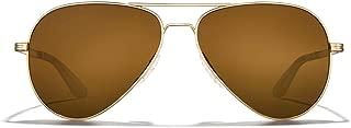 are roka sunglasses polarized