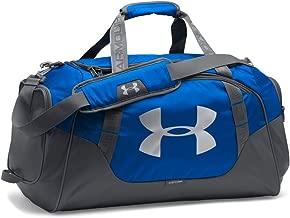 camp inn duffel bags