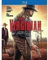 Virginian [Blu-ray] [Import]