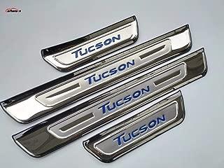 Viviance Elica Antenna Elicoidale per Hyundai Ix35 I30 Toyota Honda Tucson Kia