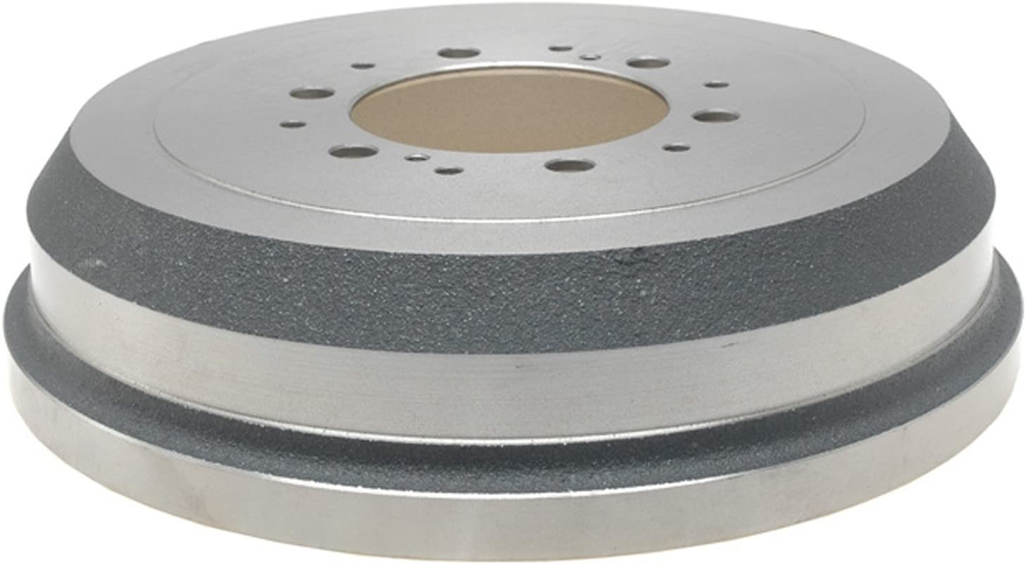 ACDelco Professional 18B575 Drum Rear Ranking TOP12 Free shipping New Brake
