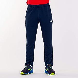 Pantalones para niños 8005p12.30de Joma
