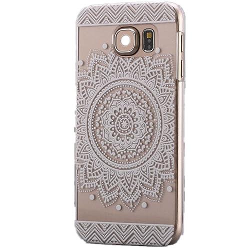 newest b8116 7a6b7 Lg G4 Art Print Phone Cases: Amazon.com