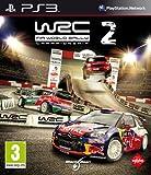 WRC 2 Fia World Rally Championship [Importación italiana]