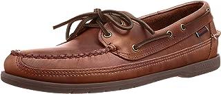 Sebago Chaussures bateau Schooner pour homme