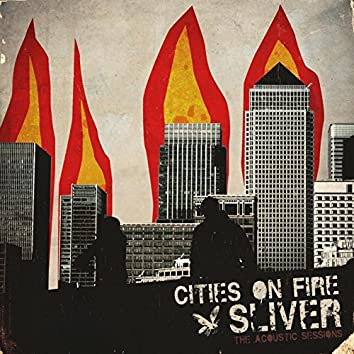 Cities On Fire