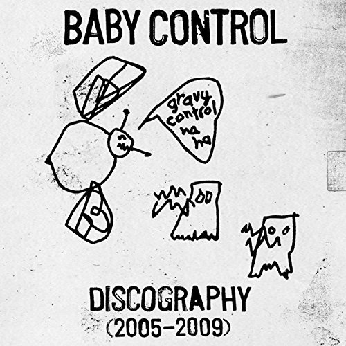 Discography (2005-2009)