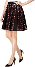 Best olivia and grace skirts Reviews