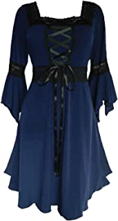 Best everyday witch clothing Reviews