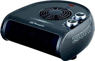 Calefactor ORBEGOZO FH5031 Horizontal Gri