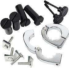 Best harley lower fairing mounting kit Reviews