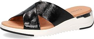 Caprice Dames Slip-on schoen 9-9-27200-26 G-breedte Maat: EU