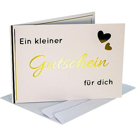 Geschenkgutschein 15 00 Euro Der Buntspecht Shop 8