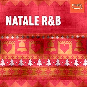 Natale R&B