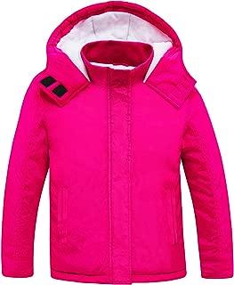 Best kids winter coats sale Reviews