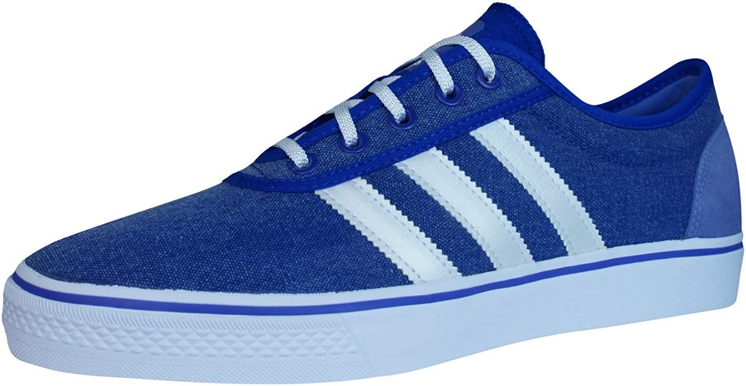 Adidas Originals Adiease Womens Sneakers   shoes