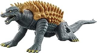 BANDAI Godzilla Movie Monster Series Anguirus (2004)