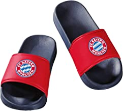 FC Bayern München - Chanclas
