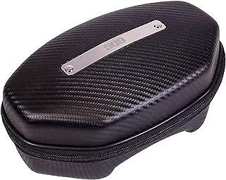 509 Universal Goggle Hard Case (Carbon)