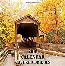Best bridges 2018 calendar Reviews