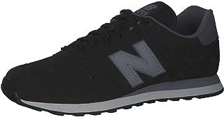 New Balance Gm500la1, Sneaker Uomo