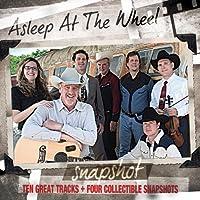 Snapshot: Asleep at the Wheel by Asleep At The Wheel (2014-01-07)