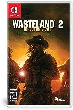 Wasteland 2 - Nintendo Switch