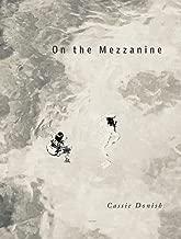 On the Mezzanine