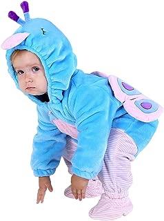 Halloween Costume for Baby