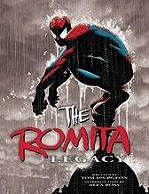 John Romita Legacy