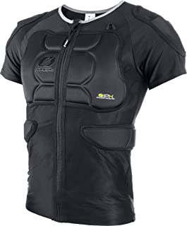 Oneal BP Sleeve - Protectores - Negro 2019