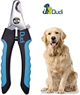 Best equigroomer for dogs Reviews