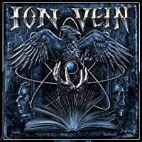 Ion Vein by Ion Vein (2014-07-08)